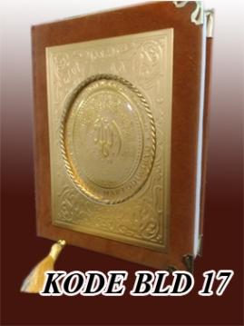 BLD 17