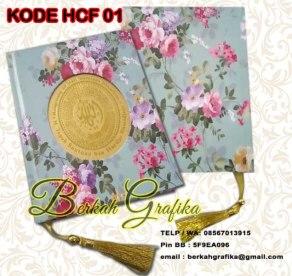 buku-yasin-motif-floral-1