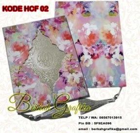 buku-yasin-motif-floral-2